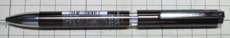 UE3H-1008 (1)