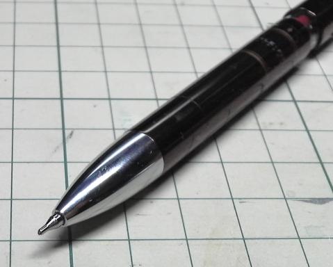 UE3H-1008 (2)