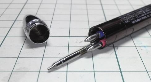 UE3H-1008 (4)