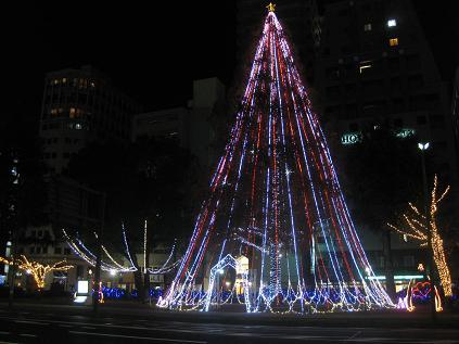 201112dori.jpg