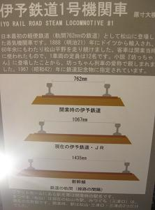 123 - コピー