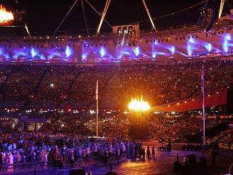 2012パラリンピック