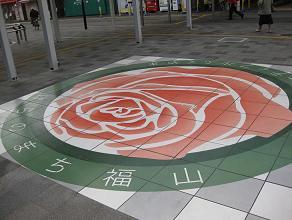 037 - コピー
