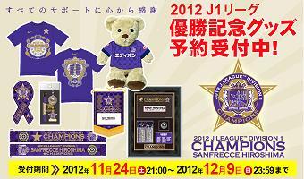 champions_cat.jpg