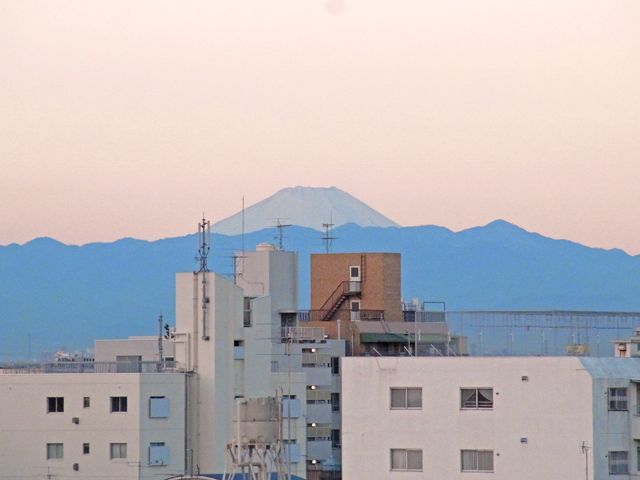 2013fuji.jpg