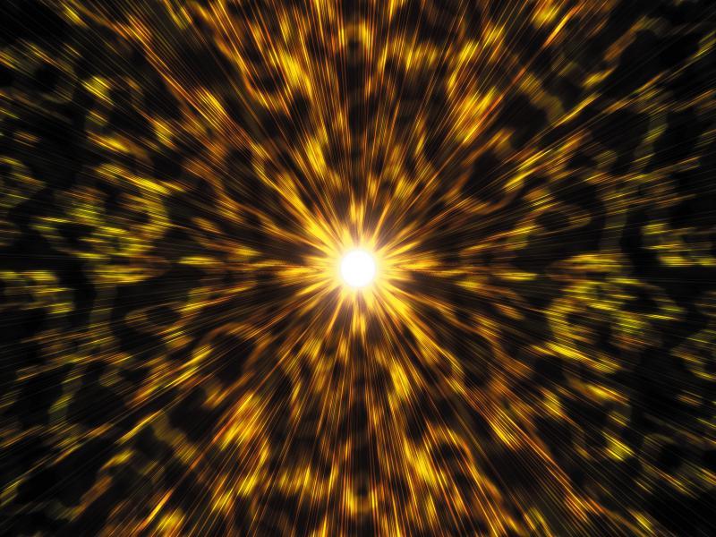 7_convert_20120519075759.jpg