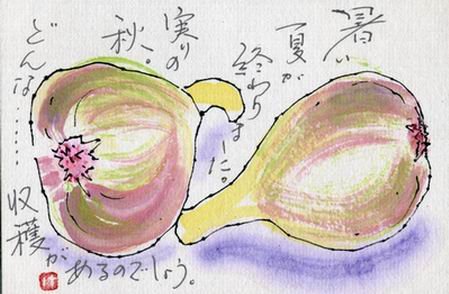 itijiku144.jpg
