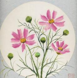 kosumosu069.jpg