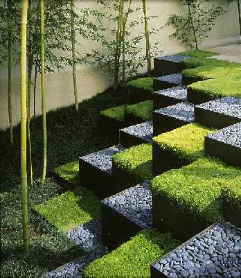 Uncategorized tufudy for Landscape architecture