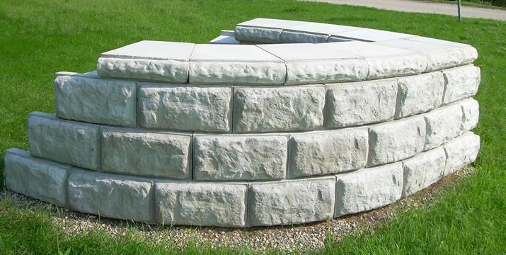24 fancy Landscape Garden Blocks thorplccom