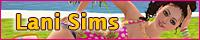 Lani Sims