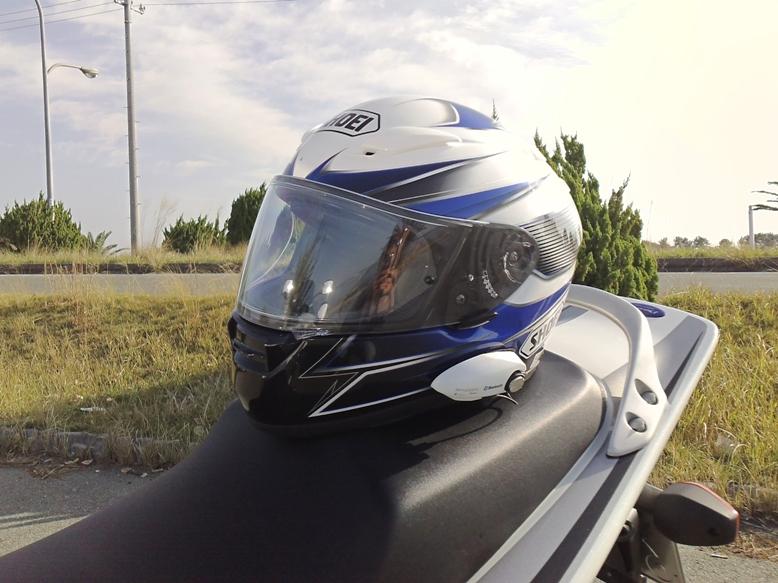 XR1100-1.jpg