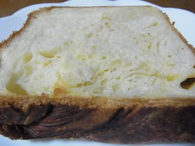 bonraspail BAKERY PETIT(デニッシュブレッドカットアップ)