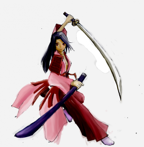 samurail.png