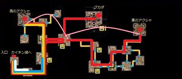 QDMAPRoute2b.jpg