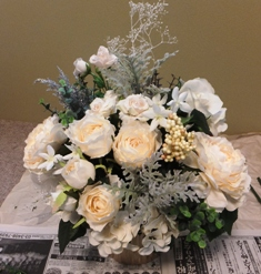 13weddingflowere0124F7825.jpg