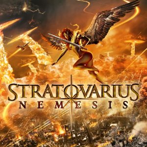 Stratovarius05.jpg