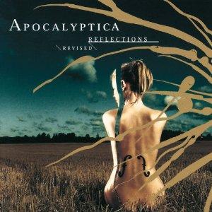 apocalyptica01.jpg