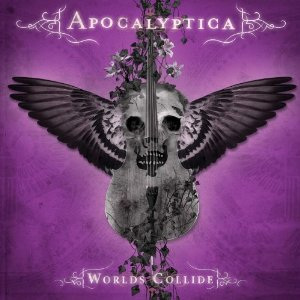 apocalyptica02.jpg