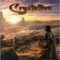 crystallion01_s.jpg