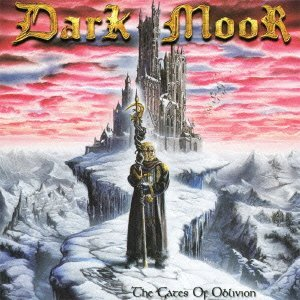 darkm2.jpg