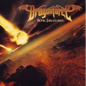 dragonf01.jpg