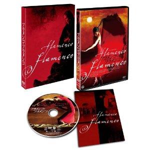 flamencoflamenco.jpg
