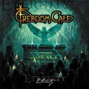 freedomcall01.jpg