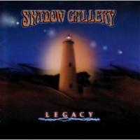 shadowgallery01_s.jpg