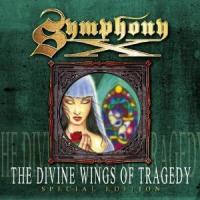 symphony-x01_s.jpg