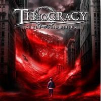 theocracy01_s.jpg