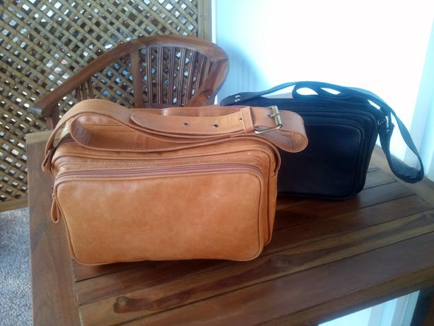 bag13-2013-07-04-17-24.jpg