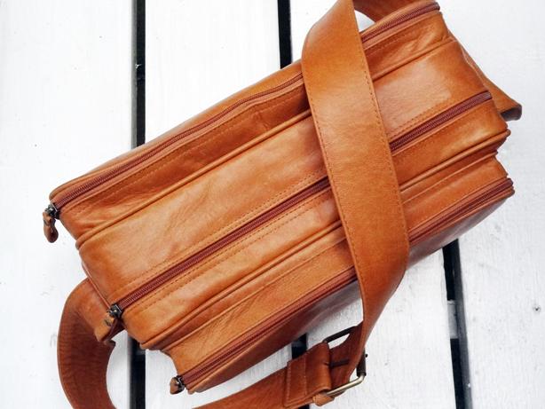 bag13-DSC00305.jpg