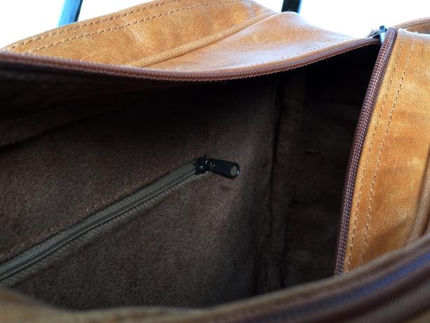 bag13-DSC00306.jpg
