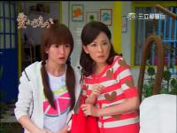 愛上巧克力 第11集.mp4_snapshot_49.10_[2012.04.28_00.24.45]