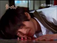 愛上巧克力 第12集.mp4_snapshot_40.17_[2012.04.29_14.44.06]