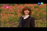 粉爱粉爱你-13.rmvb_snapshot_01.11.23_[2012.04.29_19.26.05]