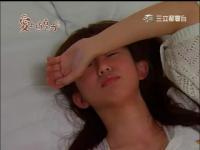 愛上巧克力 第15集.mp4_snapshot_08.08_[2012.05.06_01.07.44]