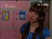 愛上巧克力 第15集.mp4_snapshot_53.00_[2012.05.06_02.01.50]