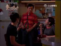 愛上巧克力 第17集.mp4_snapshot_46.33_[2012.05.06_03.54.11]