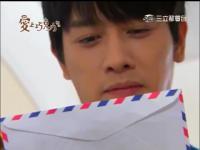 愛上巧克力 第18集.mp4_snapshot_09.01_[2012.05.06_18.21.40]