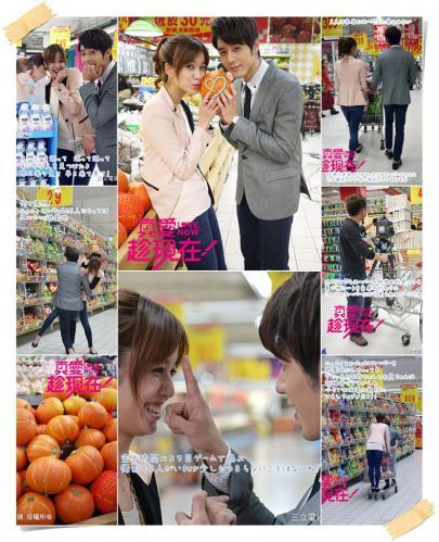 KISS20121212.jpg