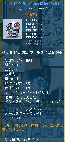 Maple120616_010727.jpg
