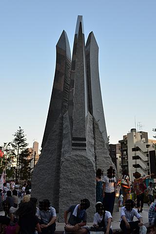 2614.jpg