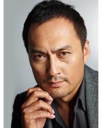 profile_kenwatanabe.jpg
