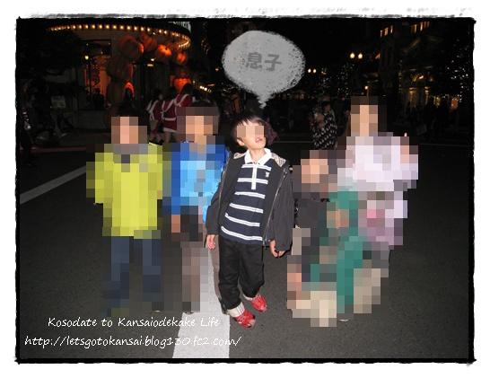 IMG_89561.jpg