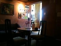 fc2blog_201206010925597c4.jpg