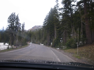 fc2blog_20120624131030f2a.jpg