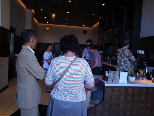 fc2blog_20120702011457678.jpg