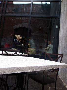 fc2blog_201207020519421ff.jpg